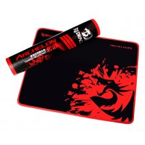 Mousepad Red Dragon Archelon medida media 330x260x5mm M P001 OY
