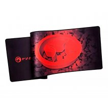 Mouse pad gamer Marvo Scorpion G13 XL extra large OY