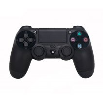 Control Joystick Compatible Ps4 Inalambrico Play Station 4 Dobe Premium