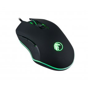Mouse Gamer Gaming Razeak RM-028 Óptico 3200 Dpi Oy