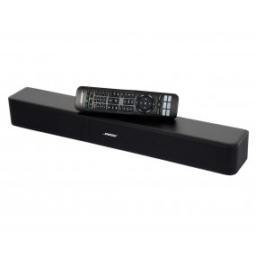 Barra de sonido Home Theater Bluetooth Bose Smart Tv