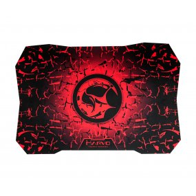 Mousepad Gamer Gaming Marvo Scorpion G1 S 287x244x3mm