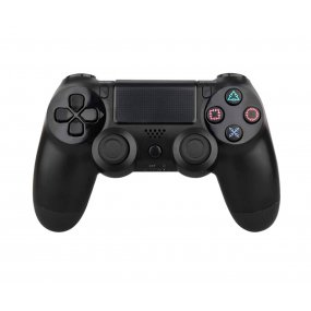Control Joystick Compatible Ps4 Cable Play Station 4 OY