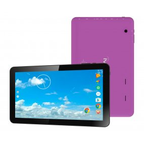 Tablet Iview 10.1 android wifi bluetooth 1GB Ref OY
