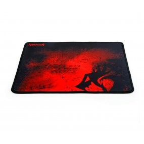 Mousepad Red Dragon Pisces 330x260x3 mm P016 OY