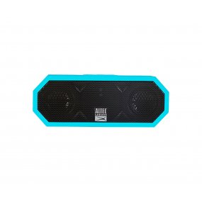 Parlante Altec Lansing The Jacket H20 3