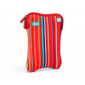 "Funda De Neopreno Para Tablet 8"" Built Colores"