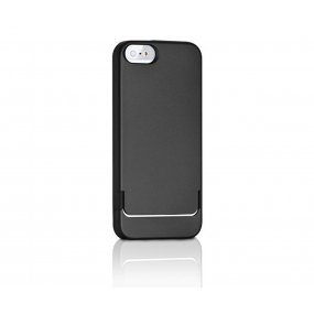 Carcasa Protector Original Targus Slider Iphone 5 5s
