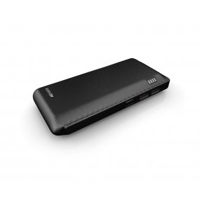Power Bank Rayovac 10000mah Pro USB 4.5 cargas 2 puertos