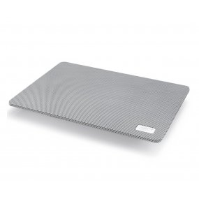 Bandeja Cooler Para Laptops Notebooks Y Consolas Deep Cool Blanca