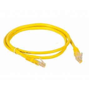 Cable Red Internet Patch Cord Utp Rj45 3 Mts Xbox Ps3 Wii